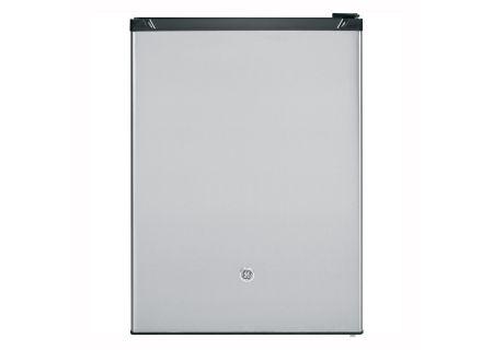 GE - GCE06GSHSB - Compact Refrigerators