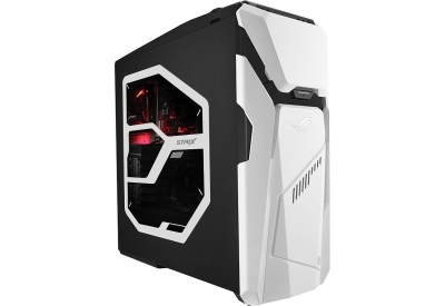 ASUS - GD30CI-DS72-GTX1060 - Gaming PC's