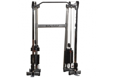 Body-Solid - GDCC210 - Home Gyms