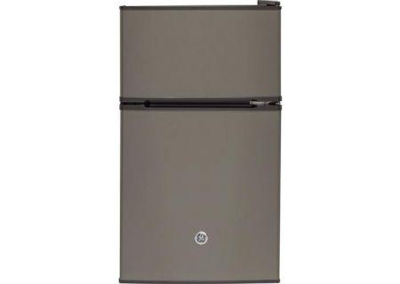 GE - GDE03GMKED - Compact Refrigerators