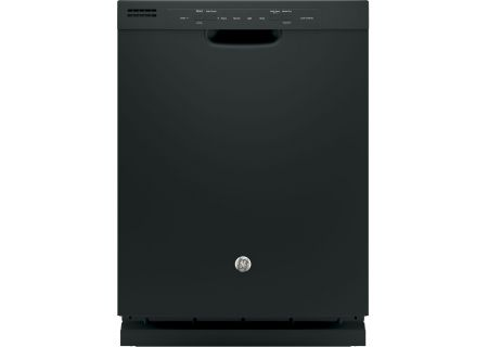 GE - GDF510PGJBB - Dishwashers