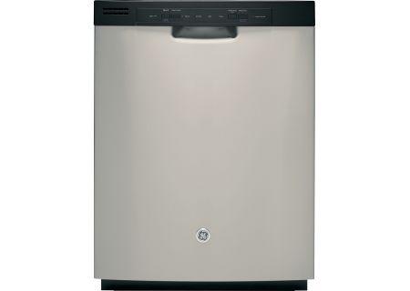 GE - GDF510PMDSA - Dishwashers