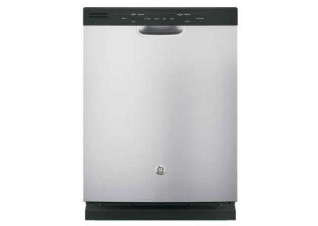 GE - GDF510PSJSS - Dishwashers