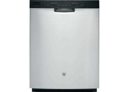 GE - GDF510PSDSS - Dishwashers