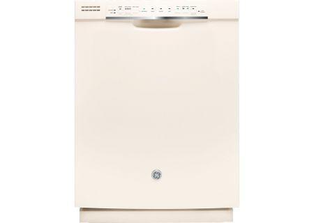 GE - GDF570SGFCC - Dishwashers