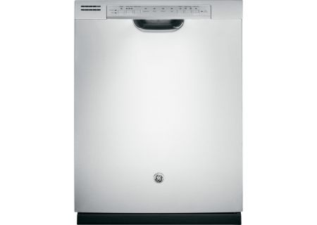 GE - GDF570SSFSS - Dishwashers
