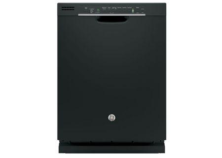 GE - GDF610PGJBB - Dishwashers