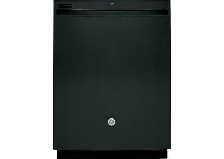 GE - GDT530PGDBB - Dishwashers