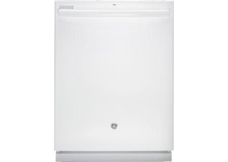 GE - GDT530PGDWW - Dishwashers