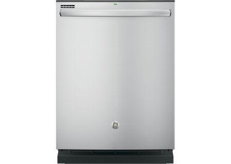 GE - GDT545PSJSS - Dishwashers