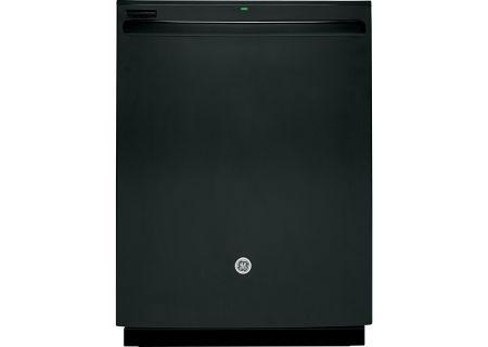 GE - GDT550HGDBB - Dishwashers