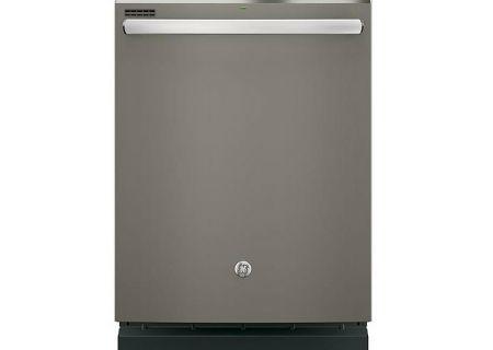 GE - GDT635HMJES - Dishwashers