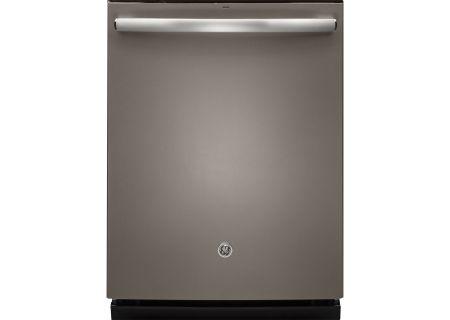 GE - GDT655SMJES - Dishwashers