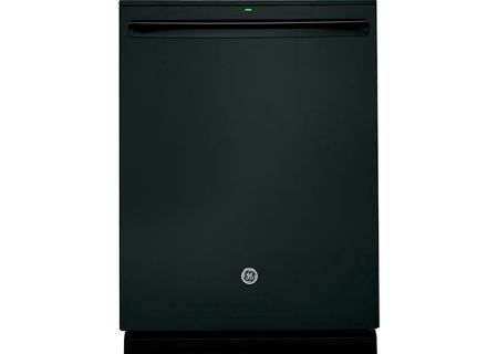 GE - GDT695SGJBB - Dishwashers
