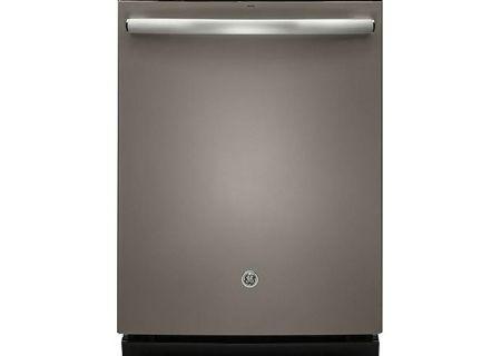 GE - GDT695SMJES - Dishwashers