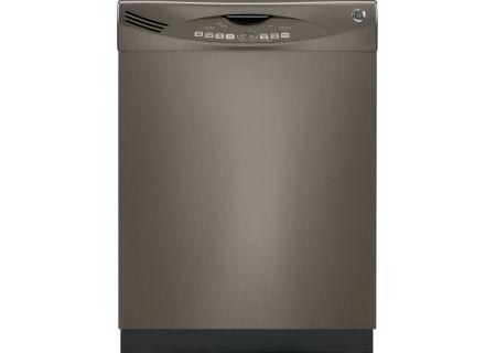 GE - GDWF150VES - Dishwashers