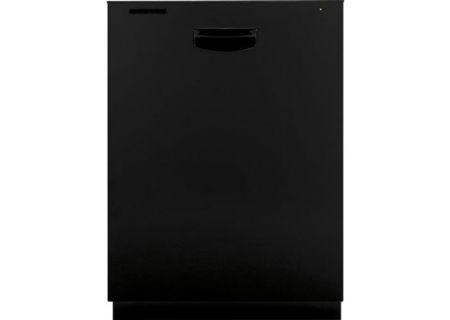 GE - GDWT106VBB - Dishwashers
