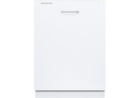 GE - GDWT106VWW - Cleaning Products On Sale