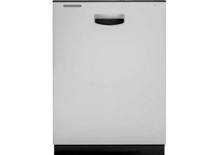 GE - GDWT166VSS - Dishwashers