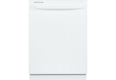 GE - GDWT308VWW - Cleaning Products On Sale