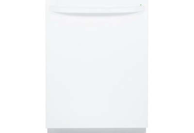 GE - GDWT608VWW - Cleaning Products On Sale