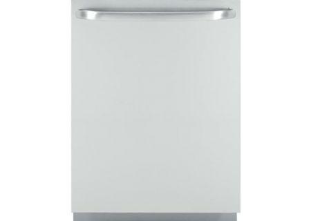 GE - GDWT668VSS - Dishwashers