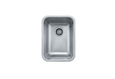 Franke - GDX11012 - Kitchen Sinks