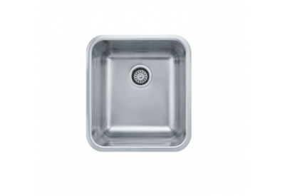 Franke - GDX11015 - Kitchen Sinks