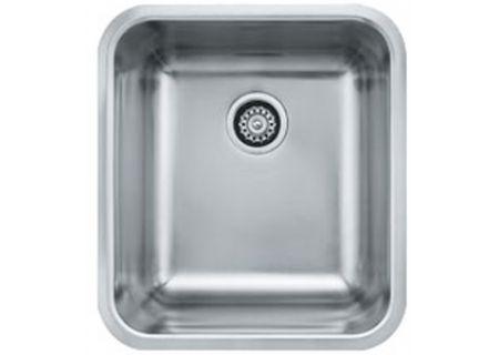 Franke - GDX11018 - Kitchen Sinks