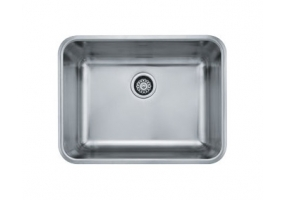Franke - GDX11023 - Kitchen Sinks