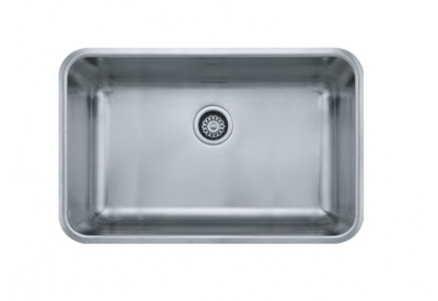 Franke - GDX110-28 - Kitchen Sinks