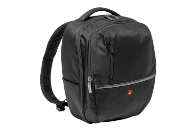 Manfrotto - MB MA-BP-GPM - Camera Cases