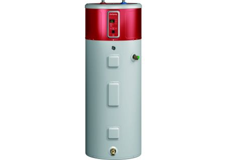 GE - GEH50DFEJSR - Water Heaters
