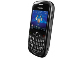 TMobile - 8520 - Cellular Phones