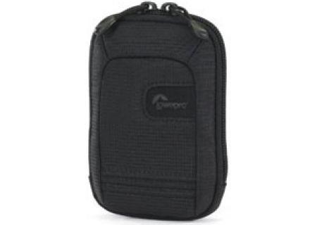 Lowepro - 36154 - Camera Cases