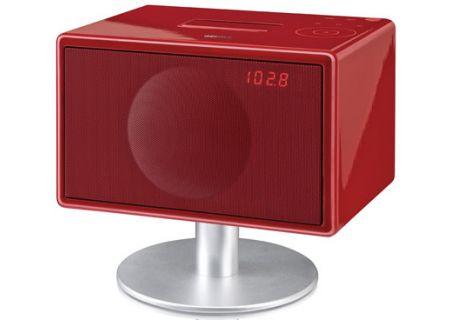 Geneva - GENEVASR - iPod Docks