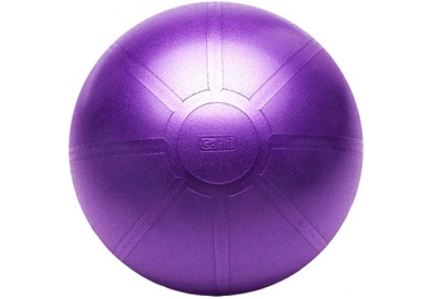 GoFit - GF-65BRBALL - Workout Accessories