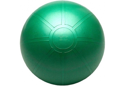 GoFit - GF-75BRBALL - Workout Accessories