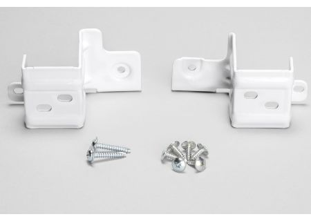 GE - GFA24KITL - Washer & Dryer Stacking Kits