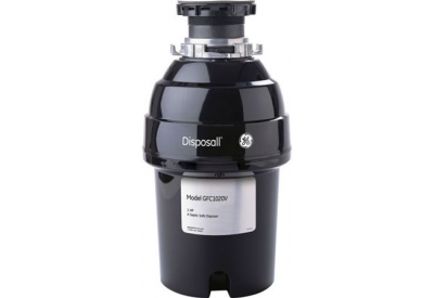 GE - GFC1020V - Garbage Disposals