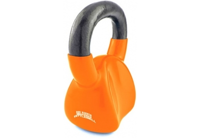 GoFit - GF-CKB25 - Workout Accessories