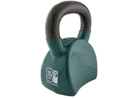 GoFit - GFCKB35 - Workout Accessories