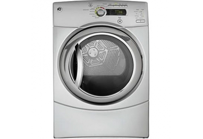 GE - GFDN245ELMS - Electric Dryers