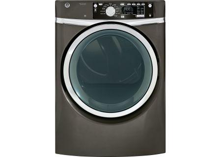 GE - GFDS265GFMC - Gas Dryers