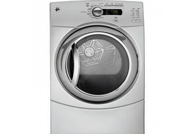 GE - GFDS355ELMS - Electric Dryers