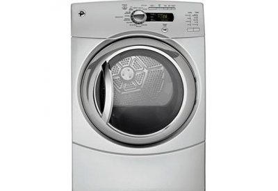 GE - GFDS355GLMS - Gas Dryers