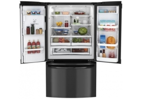 GE - GFE29HGDBB  - Bottom Freezer Refrigerators