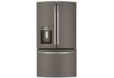 GE - GFE29HMEES - Bottom Freezer Refrigerators