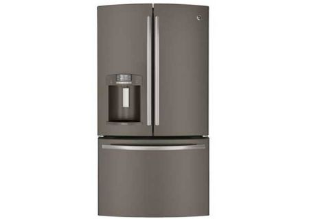 GE - GFE29HMEES - Bottom Freezer Refrigerators