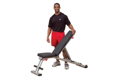 Body-Solid - GFID225 - Home Gyms